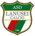 ASD Lunasei Calcio Logo