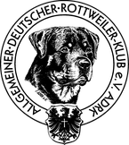 ADRK- Zwingernummer2355