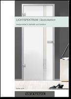 Licht&Harmonie Spektrum (PDF, ca. 9 MB)