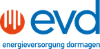 Evd Dormagen Logo