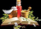 монастырский чай обман или правда