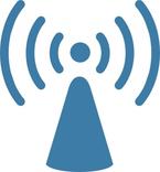 Connexion sans fil du M1 paramoteur