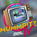 Mummpitz TV