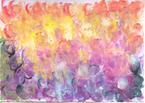 #rencontre #confiance #identité #art-thérapie #développement personnel #cours #art #vibraction #corinne #dormond