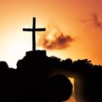 Der Auferstehungsweg
