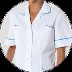 infirmières, soins à domicile, hospitalisation à domicile, prestataires de santé