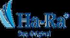 logo_sponsor2017_hara.ch