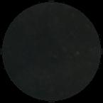bezug05 black / Alcantara