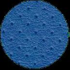 bezug21 mid-blue / peddur