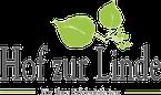Hof zur Linde - Jordi-Hof Bewirtung und Übernachtung auf dem Bauernhof in Ochlenberg