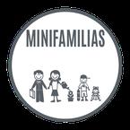 retovinilo, pegatinas familia, stickers familia, pegatinas minifamilias, pegatinas familias, pegatinas pequeñas,  pegatinas coches, pegatinas personalizadas