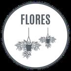 retovinilo, vinilos decorativos, vinilos, pegatinas, decoración de paredes, flores, naturaleza, plantas, flor, nature