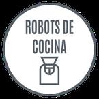 retovinilo, vinilos decorativos, vinilos, pegatinas, decoración de paredes, vinilos para robots de cocina, vinilos termomix, vinilos para monsieur cuisine, vinilos para robot del lidl, lidl