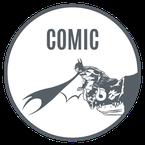 retovinilo, vinilos decorativos, vinilos, pegatinas, decoración de paredes, vinilos de comic, vinilos marvel, vinilos dc, vinilos superheroes, vinilo de batman, vinilo de superman