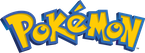 Pokemon Pikatchu