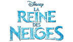 La Reine des neiges Disney