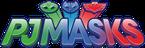 PJ Masks Pyjamasques