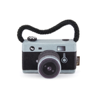 Kamera Hundespielzeug Fotokamera PLAY