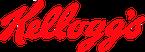 Candy Bazar Schweiz. Zürich, Bern, Basel, Aargau, Genf, Solothurn, Luzern, Zug, Schwyz, St.Gallen, Thurgau, Schaffhausen, Wallis, Tessin, Glarus, Appenzell, Uri, Vaud, Fribourg, Graubünden, Schweiz, Liechtenstein.