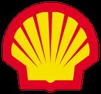 zu Shell Aktuell