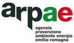 arpae emilia romagna ENERSTAR