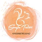 Sonja - Kinderbetreuung