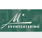 M*Eventcatering