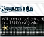 rent-a-dj