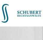 Kanzlei Schubert - Rechtsanwälte