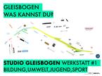 ab 2020 Gleisbogen(Park) Dreispitz