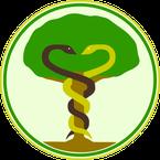 Zentrum für Alternativmedizin