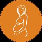 Shiatsu femme enceinte chez Kin'Kou Shiatsu Kehl Strasbourg