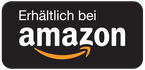 Skill Download bei Amazon