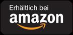 Skill Download bei Amazon
