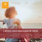 tantra workshop, tantra singles, tantra stellen
