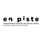 regroupement national des arts du cirque air ambiant