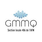 guilde des musiciens et musciennes du québec air ambiant