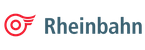 EUFH GmbH