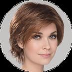 Zweithaar, Ersatzhaar, Damenperücke, Perücke, Haarverdichtung, Haarverlängerung