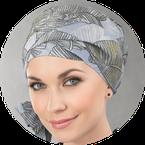 Kopfbedeckung für Frauen, Mützen für Männer, Kopftuch, Chemotherapie