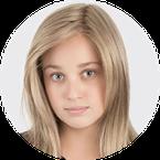 Zweithaar, Ersatzhaar, Kinderperücke, Perücke, Haarverdichtung, Haarverlängerung
