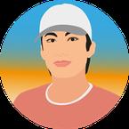 Xiao Long Liu / Programmierer