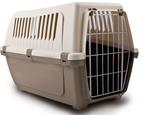Katzen Transport-Box