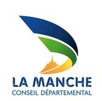www.manche.fr