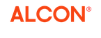 Equipos de laboratorio para control de Calidad en la Industria de la Construccion