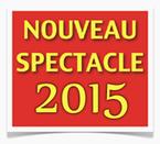 disney sur glace nouveau spectacle 2015