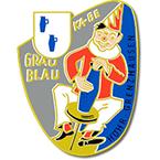 KG Grau-Blau