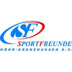 SF Höhr-Grenzhausen