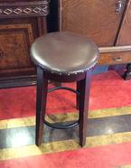 (商品番号K-2)(椅子)バー・チェアー