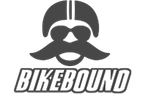Bikebound Blog Motorradumbauten
